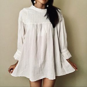 Brand new free people